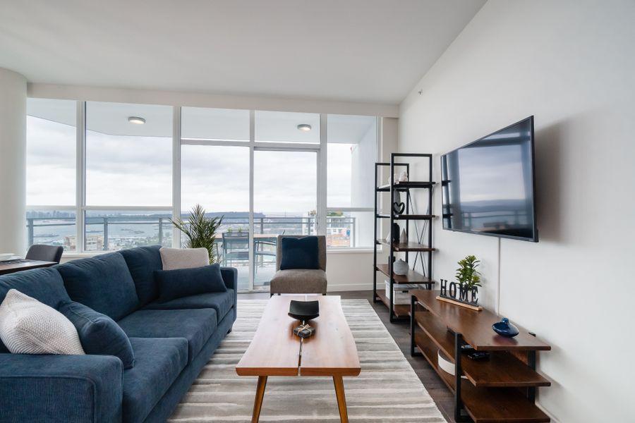 CV1604 Living Room1