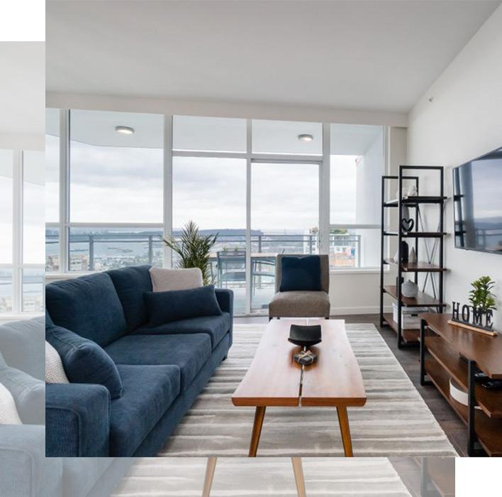 livinlocal-interior-living-room-2